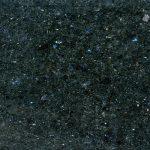 Blue Spectrolite