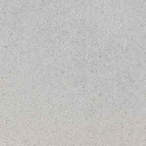 Branco Cristal