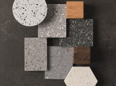 b_KRION-PORCELANOSA-SOLID-SURFACE-Systempool-Krion-Porcelanosa-Solid-Surface-320311-relf276e521